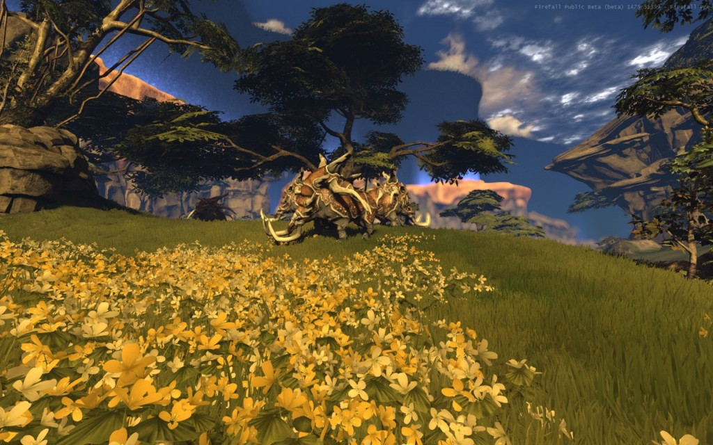 Firefall_Screenshot1