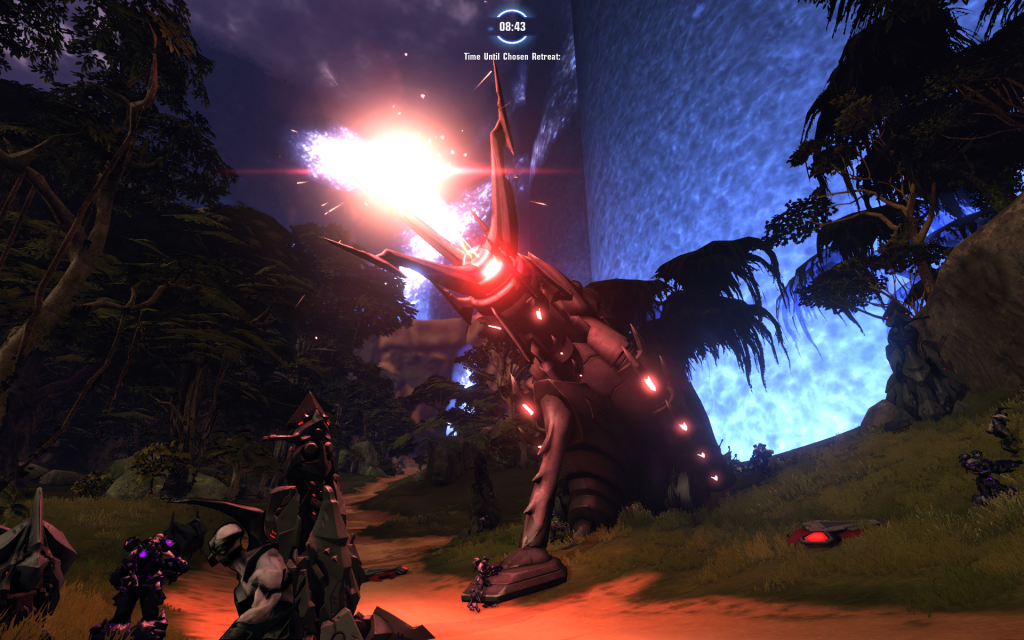 Firefall_Screenshot3