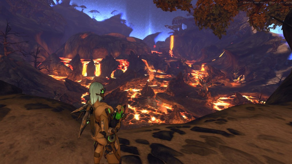 Firefall_Screenshot2