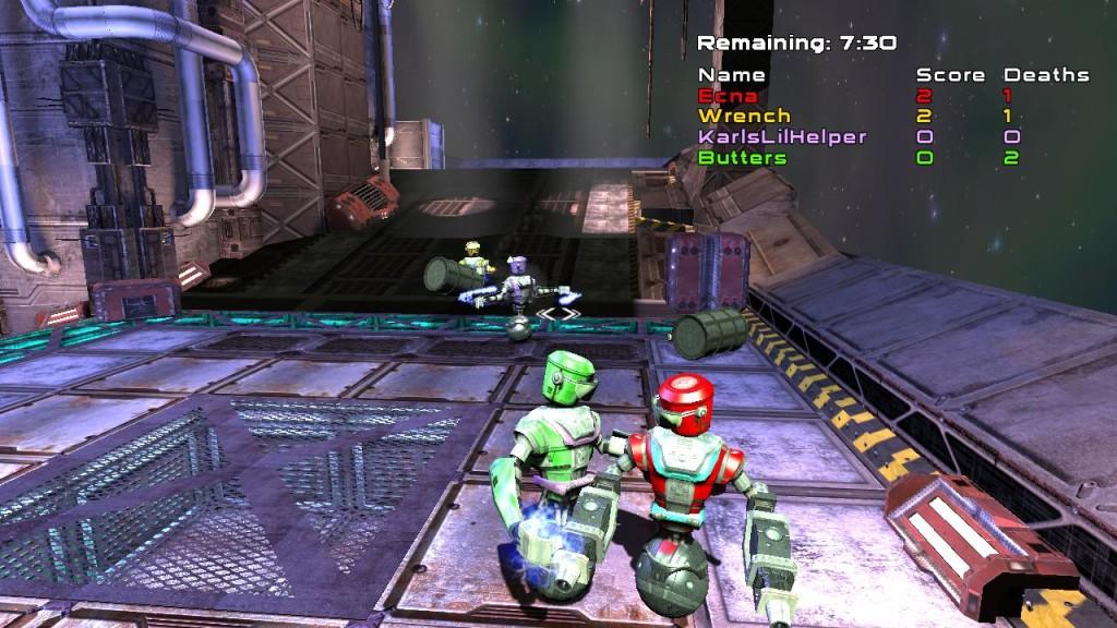 RoboBlitzMultiplayer_Screenshot1