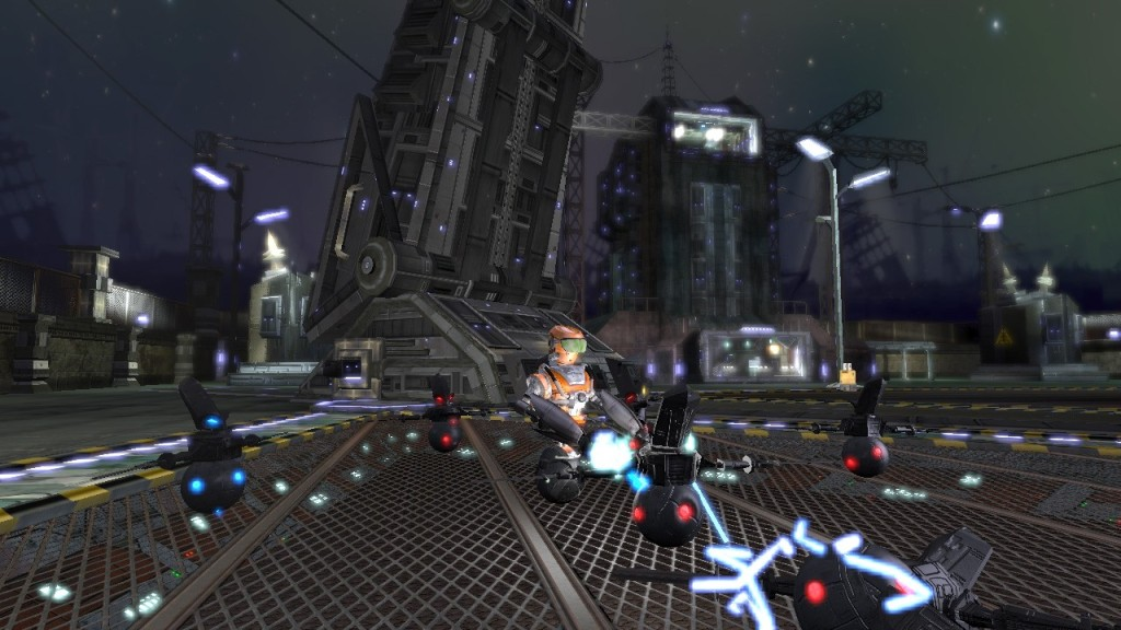 Roboblitz_Screenshot2
